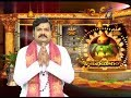 Aradhana  11th December 2017  Full Episode  Etv Telugu