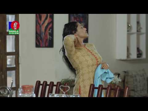 Video Tisha | গরম বড় দুধ | Bangla Natok Hot Seen | Big Boobs |Dn't Miss| Bangladeshi Actress |2018| 1080p download in MP3, 3GP, MP4, WEBM, AVI, FLV January 2017