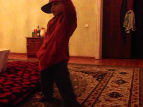 Мальчик взорвал интернет как он это сделал