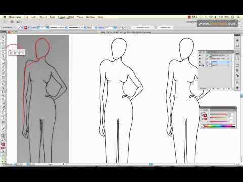 how to make a belt in illustrator