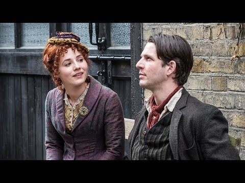 Ripper Street 2.04 (Preview)
