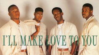 Top 10 Love Making Songs