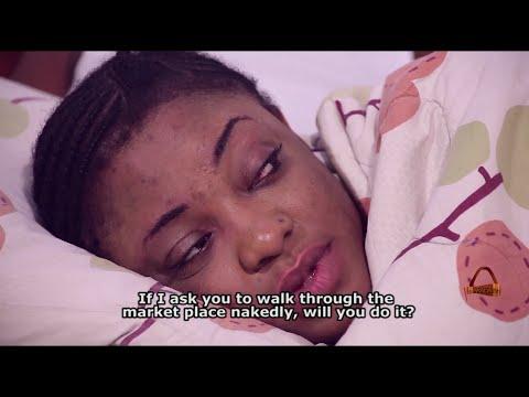 Emi Ni Ologo - Yoruba Latest 2016 [Premium] Movie | Femi Adebayo | Jaiye Kuti