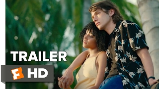 Everything Everything Trailer 1 2017  Movieclips Trailers