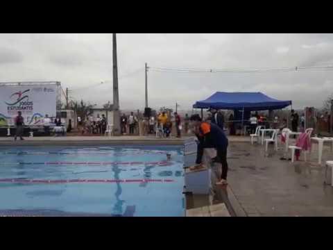 ana-jullia-vasconcelos-14-anos-medalha-de-ouro-50m-nado-peito-categoria-juvenil-fase-estadual-dos-jogos-estudantis-2018-de-jatai-go