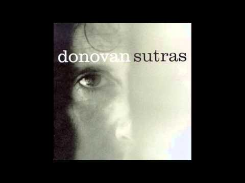 Donovan - High Your Love lyrics