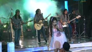 Video MONATA LIVE APSELA 2014 - LUSIANA SAFARA 1001 HARI MP3, 3GP, MP4, WEBM, AVI, FLV Maret 2018