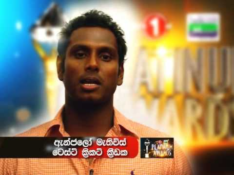 A chat with Lahiru Thirimanne