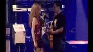 Alejandro Sanz Live Wallpaper YouTube video