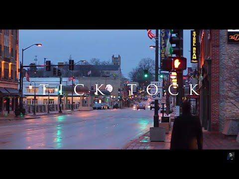 Tick TockTick Tock