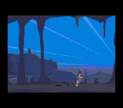 another world super nintendo rom