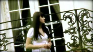 Mirage - Kochać Nie Boli