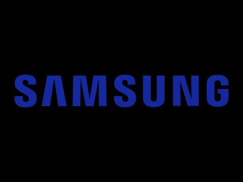 Samsung HD Video Security System