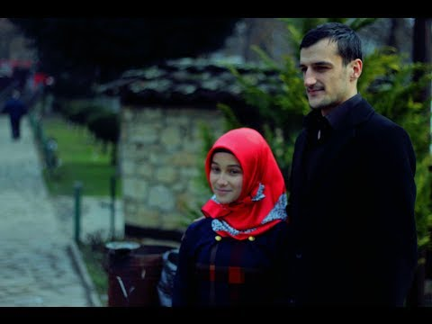 Shpend Limani & Metina Mustafa