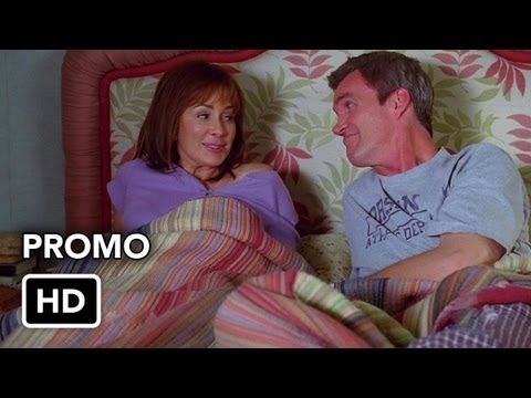 "The Middle Season 5 ""College"" Promo (HD)"