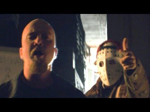 Video Painajainen ft. Sairas T - Traumaeläin download in MP3, 3GP, MP4, WEBM, AVI, FLV January 2017