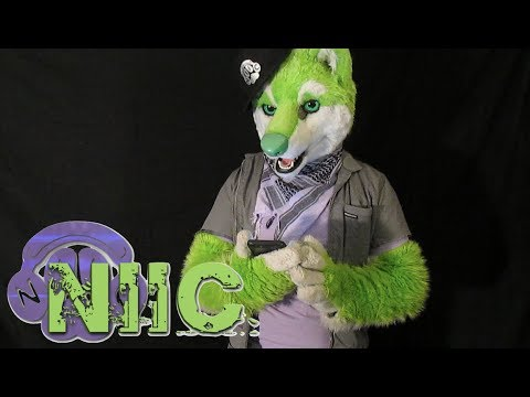 NIIC's Q&A Part TWO!