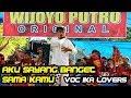 Lagu Jaranan Romantis AKU SAYANG BANGET SAMA KAMU Voc IKA Lovers | WPK Live BDI 2018