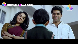 Video Aakashvani Malayalam Full Movie MP3, 3GP, MP4, WEBM, AVI, FLV Mei 2018