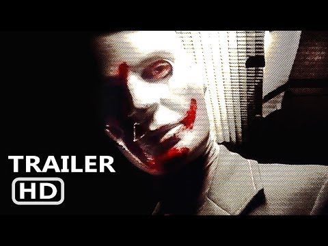 KEEP WATCHING Official Trailer (2017) Bella Thorne, Thriller, Movie HD
