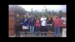 Nonton Dayitwa Fellowship 2013 Film Subtitle Indonesia Streaming Movie Download