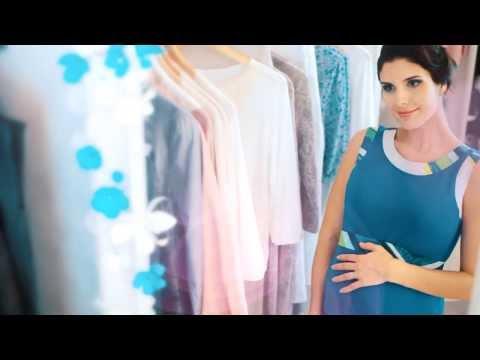 одежда каталог модной одежды