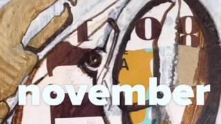 29 - 30 oktober borrel en kunst opzicht meenemen