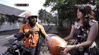 Video Okjek Season 2 : Kang Oded Ditaksir Penumpang MP3, 3GP, MP4, WEBM, AVI, FLV Februari 2018