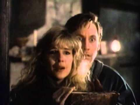 Demon Wind Trailer 1990