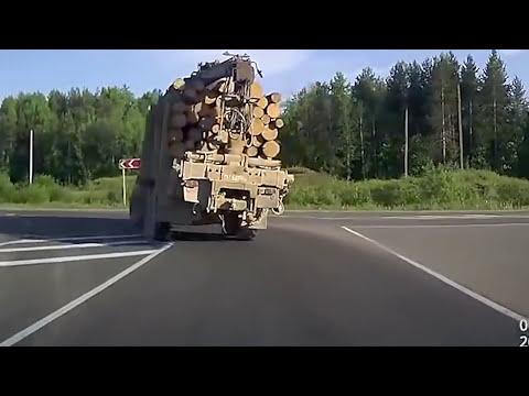 новые записи видеорегистратора лето 2017 - DomaVideo.Ru