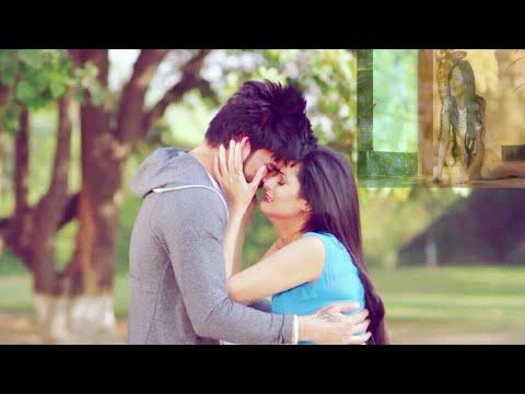 Video Chaha hai tujko💗 Sad love story💗 Filmy whatsapp Status download in MP3, 3GP, MP4, WEBM, AVI, FLV January 2017