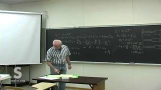 "Saylor.org ME102: ""Mechanics of Materials - Thermal Effects"""