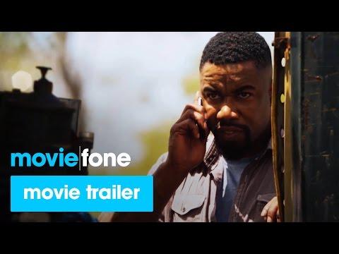 'Falcon Rising' Trailer (2014): Michael Jai White, Neal McDonough