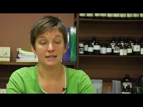 Recipe Cleanse | Detox Diet | Colon Cleanse | Detox Weight Loss