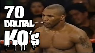 Video 70 BRUTAL KNOCKOUTS!!! (FULL VIDEO). MP3, 3GP, MP4, WEBM, AVI, FLV Oktober 2018