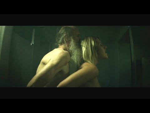 pretty - From Warring, available now on iTunes: http://smarturl.it/WARRING Director: Max Sherman Producer: Jason Aita Cinematographer: Kiel Milligan Colourist: Conor Fisher Stylist: Tiffany Briseno...