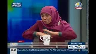 Video Mata Najwa: Pilih Siapa, Prabowo atau Jokowi? (2) MP3, 3GP, MP4, WEBM, AVI, FLV Desember 2018