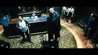 Nonton The World's End 2013 - Final Speech Film Subtitle Indonesia Streaming Movie Download
