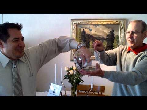 video:open house Bryn Mawr