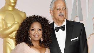 Video Strange Things About Oprah And Stedman's Relationship MP3, 3GP, MP4, WEBM, AVI, FLV Oktober 2018