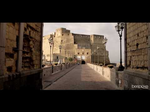 Bespoke International Academy - mergellina Napoli
