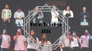 Download Lagu ITE TAG - Vocal Xchange 2016 Mp3