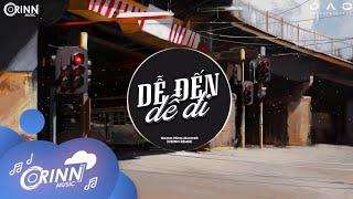 de-den-de-di-orinn-remix-quang-hung-masterd-nhac-tre-remix-edm-tiktok-gay-nghien-hay-nhat-2020