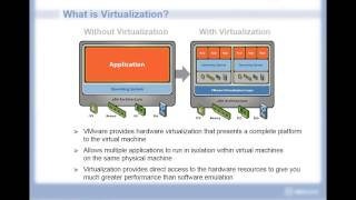2014 02 01 11 33 VMWARE ADMIN TRAINING
