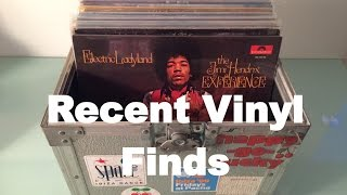 Download Lagu #30 I Bought Another Record Collection - Vinyl Finds Mp3