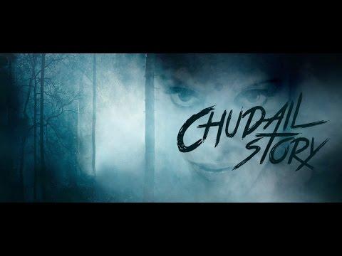 Chudail Story (2016) - Official Teaser 02