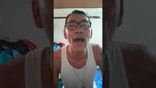 Khmer Politic - ខ្មែរអង្គរ ចង់........