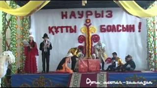 42tVHVYgvyA