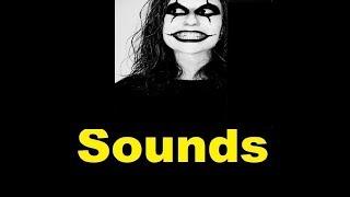Download Lagu Evil Woman Laugh Sound Effects All Sounds Mp3