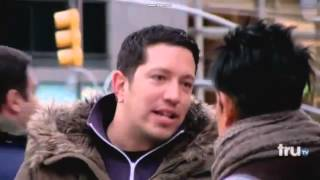 Video Impractical Jokers (funniest moments) MP3, 3GP, MP4, WEBM, AVI, FLV Juli 2018